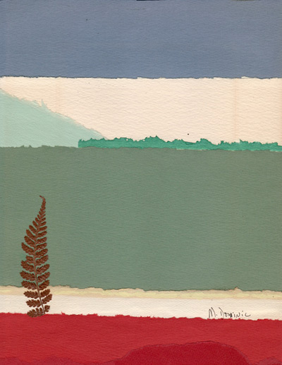 Landscape 3 - Magie Dominic