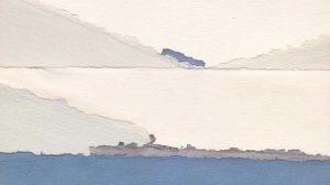 Landscape 1 - Magie Dominic