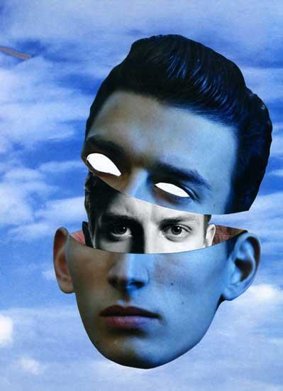 Dimensiones - Oscar Varona