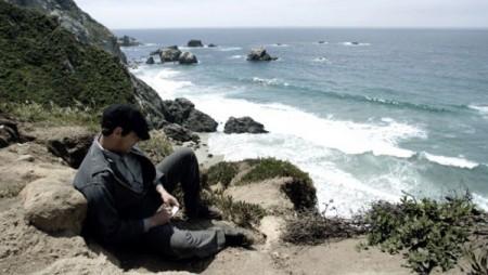 Kerouac Big Sur Fllm 2013