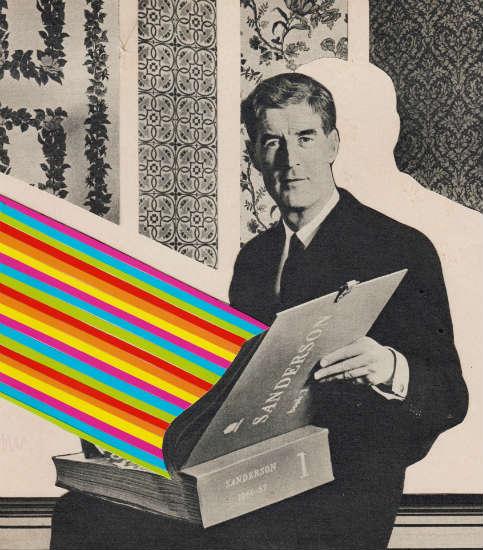 man book er prize - Ben Stainton