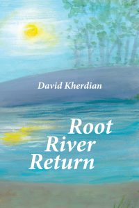 Root River Return - David Kheridan