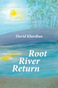 Root River Return - David Kheridan