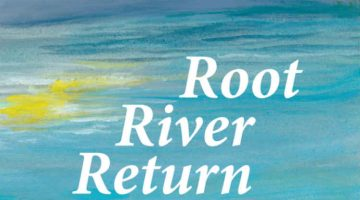 Book Review: Root River Return by David Kherdian