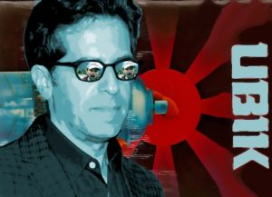 The Invitation of the Mirror: Jonathan Lethem & Me, from the Margin to the Mainstream