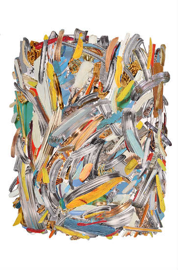 6-Silver_and_color_22x30_collage_2016-sub