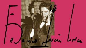 Remembering Federico García Lorca
