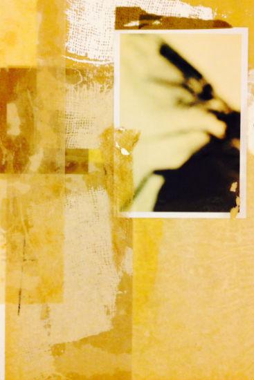 assemblage collage 2 - hiromi suzuki