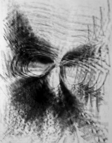 last reading - JC Osthoorn
