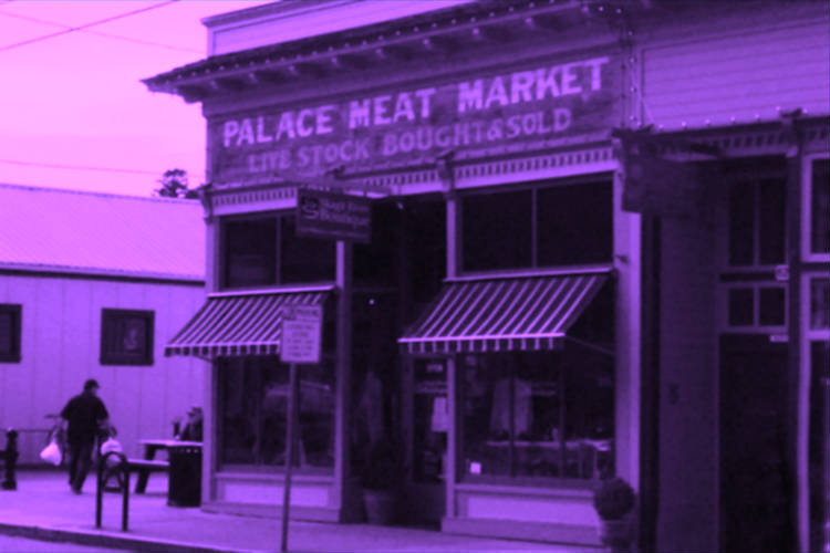 palace-meat-market-denise-enck