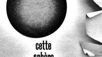 Terre: visual poetry