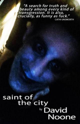 Saint of the City