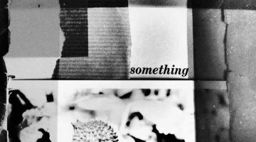 Nothing (but)