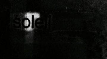 monologue I Idetail) by hiromi suzuki