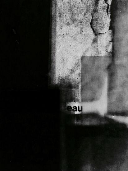 monologue III by hiromi suzuki