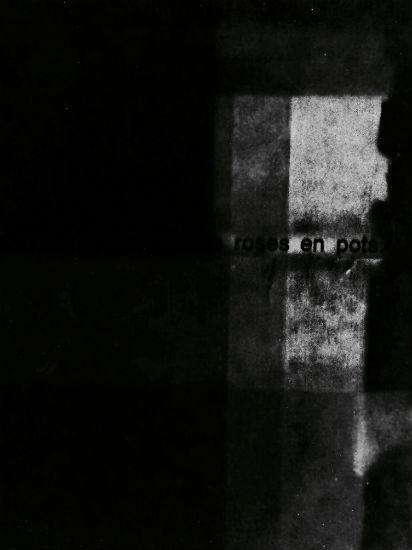 monologue IV by hiromi suzuki