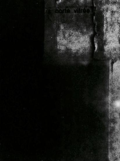 monologue V by hiromi suzuki