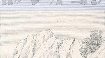 Civilization's Lost: Poems by Jeff Bagato