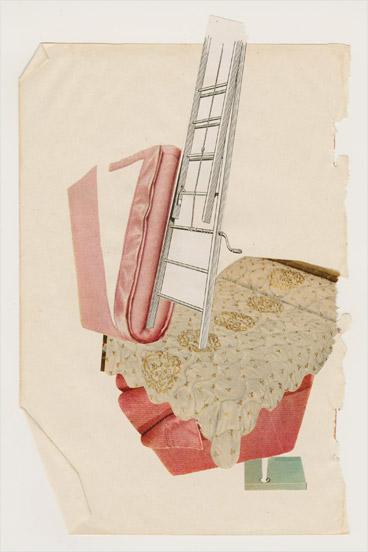 Cory Peeke - Climb In