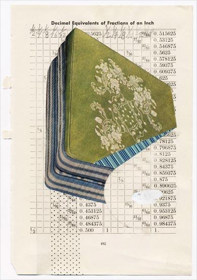 Cory Peeke - Fractions of an Inch