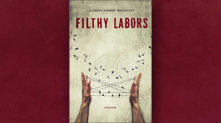 Filthy Labors