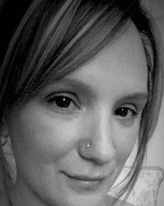 Lauren Marie Schmidt