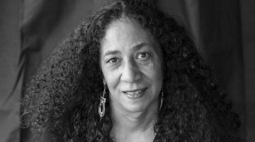"""Write What My Spirit Demands"": An Interview with Devorah Major on Writing in Multiple Genres"