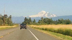 Boundary Road - d.enck