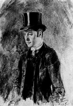 Jules Laforge, 1884