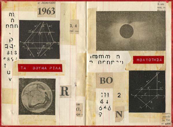 Grafik 16 - Kon Markogiannis