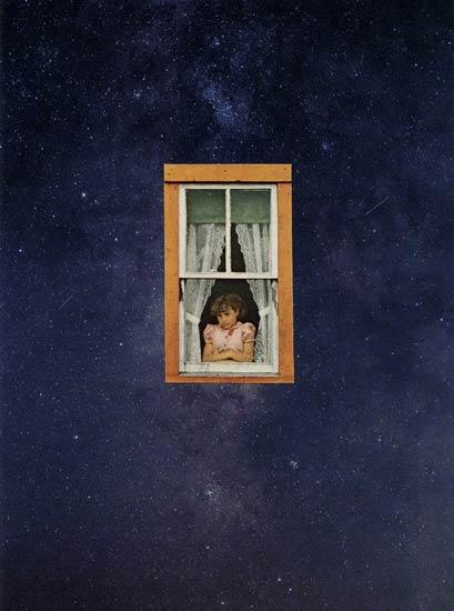 Stargazer - Emma Anna