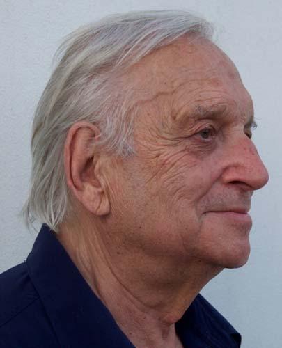 Gueorgui Konstantinov