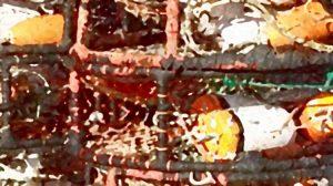 crabpots
