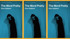 The Word Pretty by Elisa Gabbert / essays