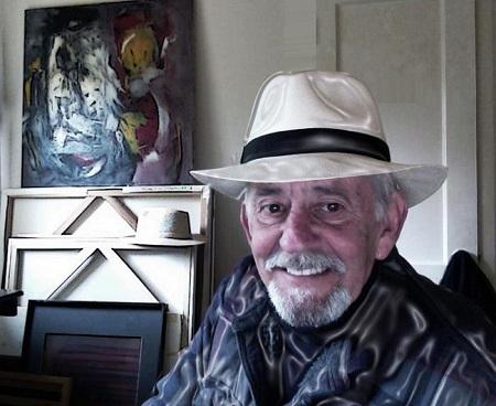 Hammond Guthrie