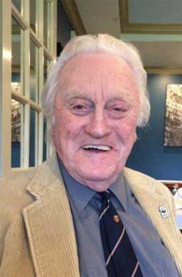 John Digby
